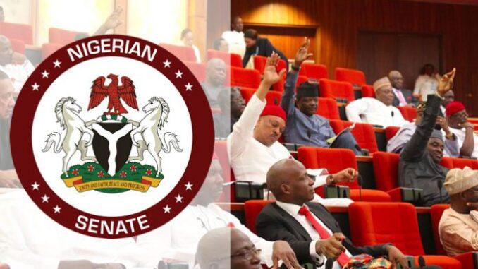 Southern senators discards Oduduwa Republic, Biafra, calls for One Nigeria