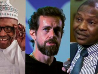 Arrest, prosecute Nigerians still using Twitter - AGF Malami orders