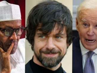 US Strike Buhari-led Government Over Suspension Of Twitter's Operation In Nigeria