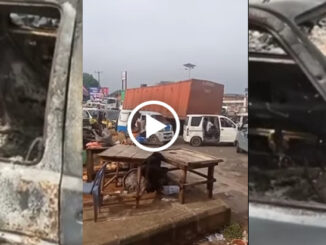 situation-report-from-orji-owerri-imo-state-where-unknown-gunmen-killed-some-police-officers-video