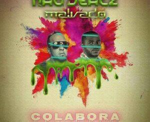 Nad Beatz – Colabora